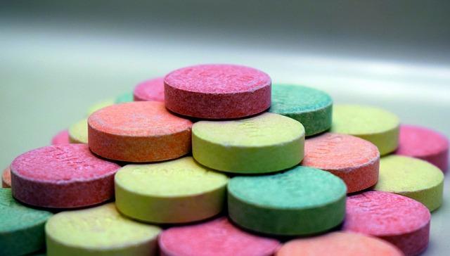 antacids for acid reflux